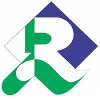 Lowongan Kerja PT RPE Engineering