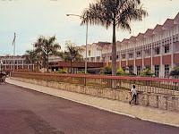 Sejarah Kota Jember