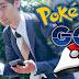 Pokemon Go Resmi Diluncurkan di Jepang