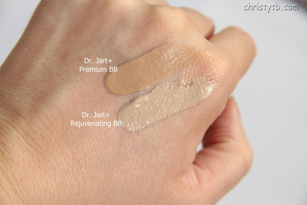 Premium Beauty Balm by Dr Jart+ #19