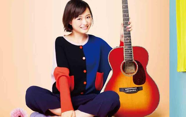 Tips Cara Cepat Pilih Harga Gitar Murah Online