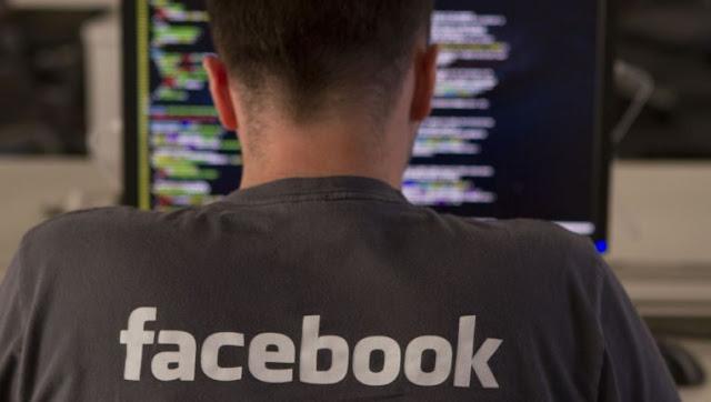 فيسبوك تُعلق آلاف التطبيقات من أجل التحقيق في الخصوصية