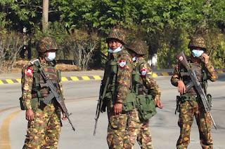 army-take-power-in-myamar