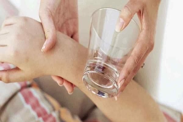 8 أعراض لمرض التهاب السحايا التي يجب أن يعرفها كل من الوالدين