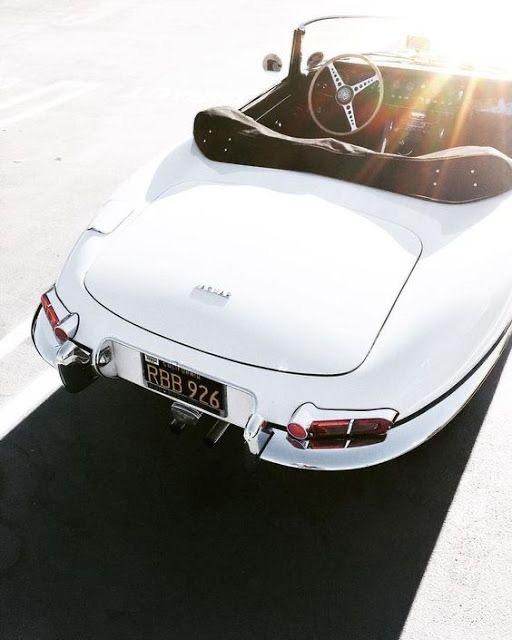 auto stylowe auto, retro auto