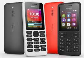 Download free Nokia rm_1035 updated Flash File for windows