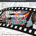 VIDEOCORSO ONLINE DI FASHION SEMIOLOGY