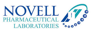 Info Lowongan Kerja PT Novell Pharmaceutical Laboratories