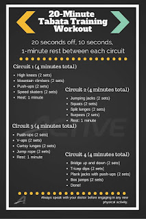 http://www.active.com/Assets/Fitness/620/20-Minute-Tabata-Infographic-620.jpg