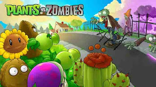 Kumpulan Kode Cheat Plant vs Zombie Terbaru Android dan PC 100% Work