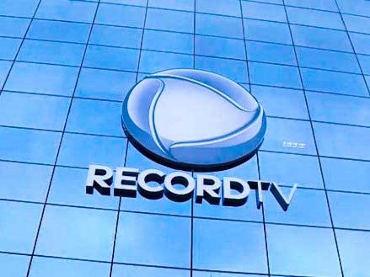 Novos executivos integram time comercial do Grupo Record