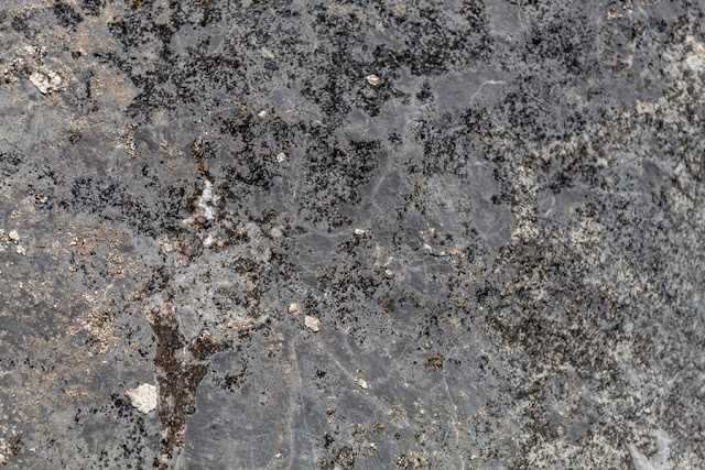 Natural Stone Texture 3