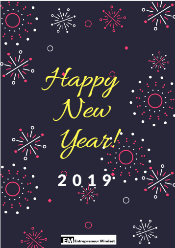Happy New Year 2019 Wishes|Message  in Hindi and  Hindi Language2019| Happy New Year Facebook Hindi status|Happy New Year 2019