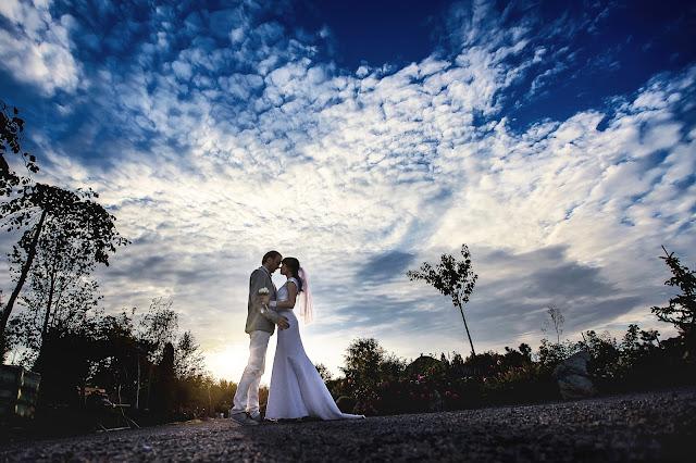 Садовый центр Сакура Днепр. Красивое место для фото в Днепре. свадебный фотограф. Роман Сагло