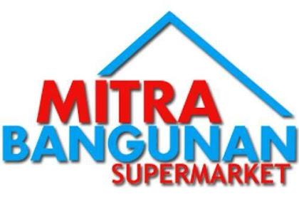 Lowongan Mitra Bangunan Supermarket Pekanbaru Juni 2019