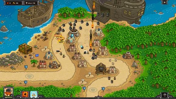 kingdom-rush-frontiers-pc-screenshot-www.ovagames.com-3