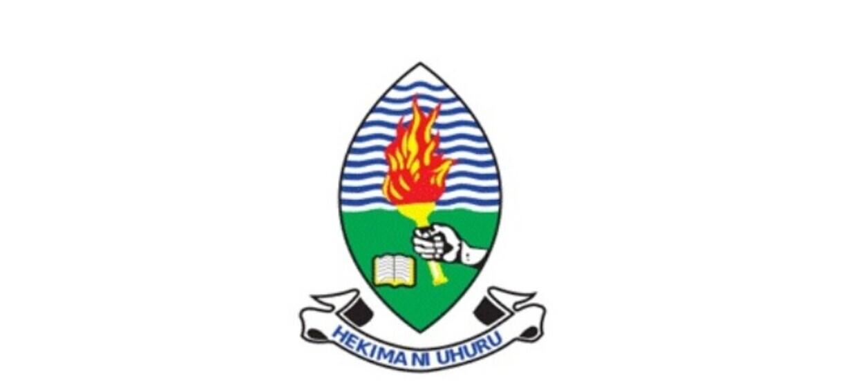 Waliochaguliwa Chuo Kikuu UDSM 2021/2022, UDSM Selected Applicant 2022.