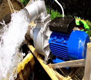 Cara-Modifikasi-Mesin-Pompa-Air-Jet-Pump-Agar-Daya-Hisapnya-Meningkat