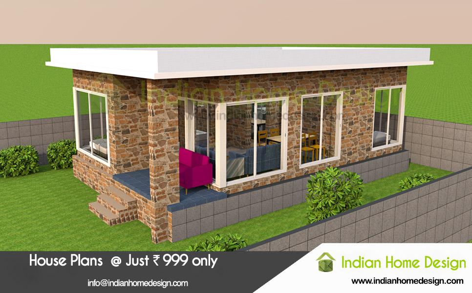 3D house maker online