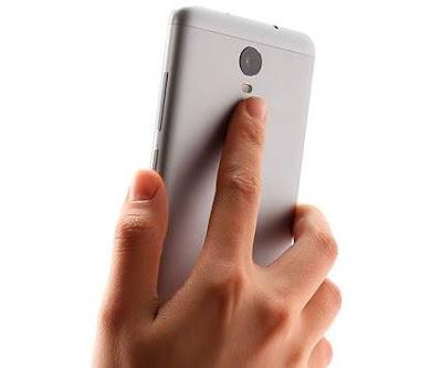 Mengatasi Fingerprint Xiaomi Error Tidak Berfungsi Semua Tipe