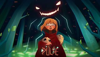 Pulse (PC) 2015