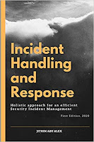 Incident Handling and Response