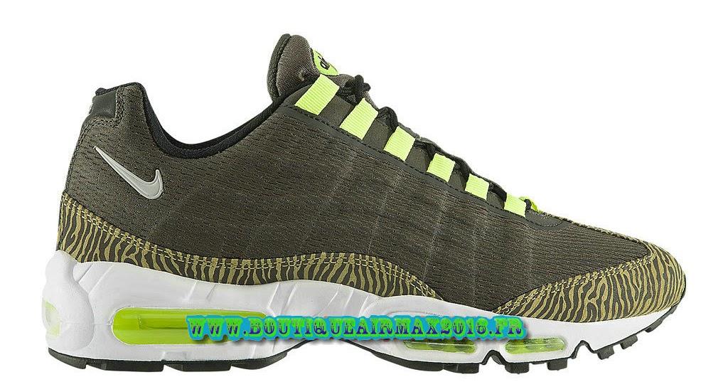 Nike Air Max 1 Chaussures Femme - 017