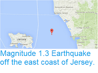 http://sciencythoughts.blogspot.co.uk/2015/07/magnitude-13-earthquake-off-east-coast.html
