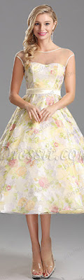 http://www.edressit.com/sheer-capped-sleeved-tea-length-floral-dress-party-dress-x01150147-_p4363.html