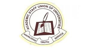 Release Our N25bn, ASUU Threatens FG