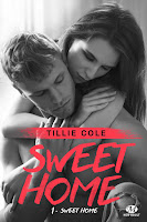 http://lesreinesdelanuit.blogspot.fr/2017/06/sweet-home-tome-1-de-tillie-cole.html