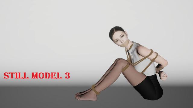 Still Model 3