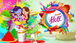 Happy Holi Special Wishes Greetings Photo Pics Images Status48