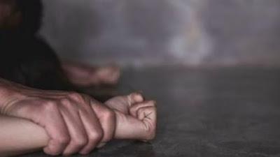 Bermodus TikTok, Bocah 5 Tahun di Sergai Dicabuli OTK