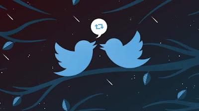 تويتر تطرح ثلاث طرق جديدة لإدارة التغريدات والمستخدمين المسيئين