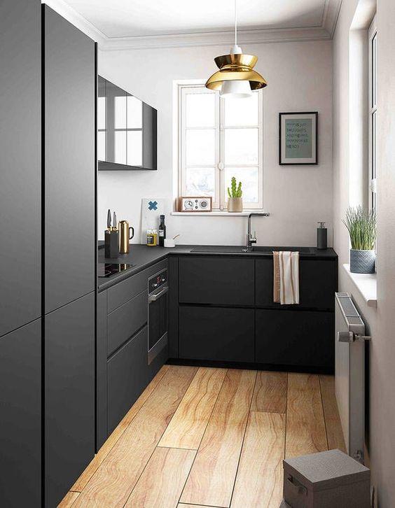 scandimagdeco le blog id es de d coration pour am nager sa cuisine. Black Bedroom Furniture Sets. Home Design Ideas