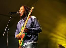 ziggy marley, grammy winner, best reggae album
