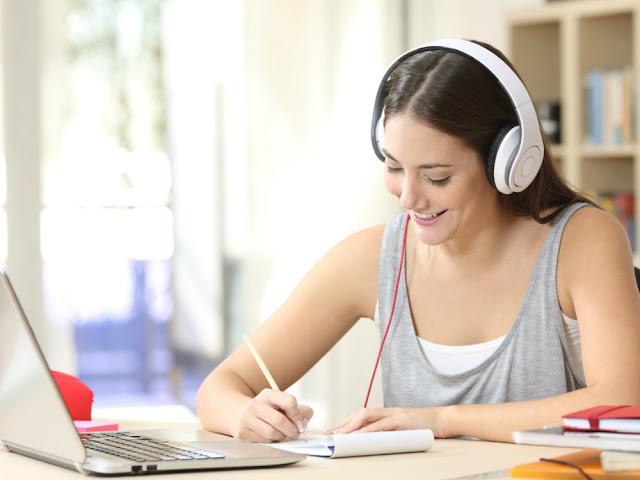 Intip Cara Jitu Belajar Inggris Instan Hasil Maksimal