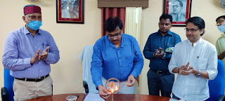 fci-inaugrate-food-month