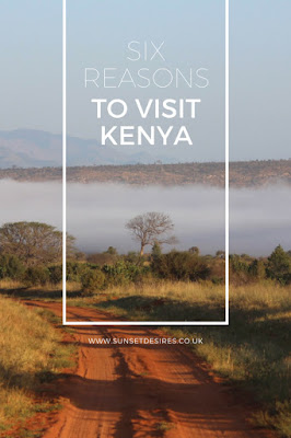 https://www.sunsetdesires.co.uk/2018/05/six-reasons-to-visit-kenya.html