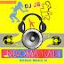 Audio:(DJ JB )NGOMA KALI BONGO(Mpya) Music Mix:Download