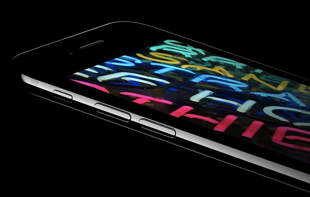 fcc-retest-vindicates-apple-on-iphone-rf