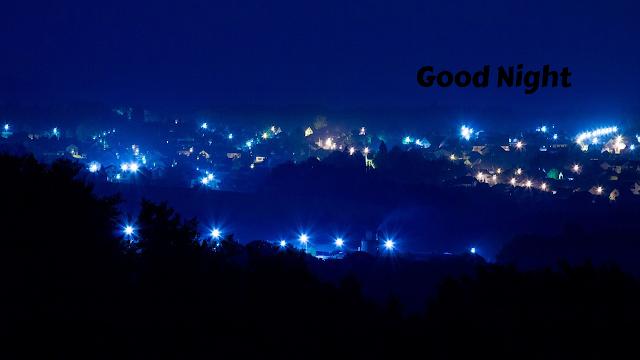tamil good night images