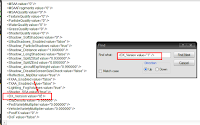 Solusi Cara Mengatasi GTA 5 Error ERR_GFX_D3D_ di Windows 7