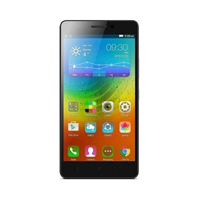smartphone gaming lenovo a7000
