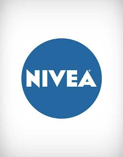 nivea vector logo, nivea logo, nivea, nivea logo vector, nivea logo transparent, nivea logo png, nivea logo font