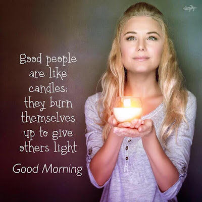 good morning Tuesday quotes images