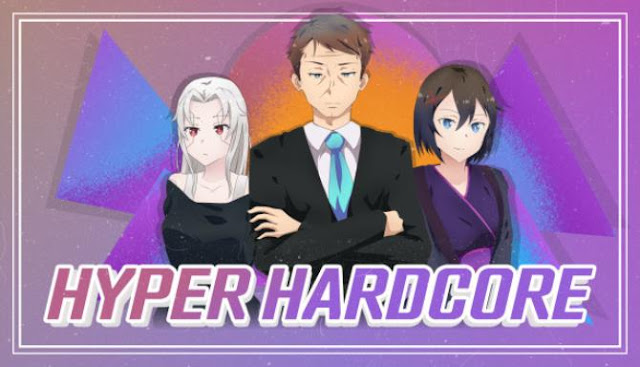 hyper hardcore Free Download PC Game Cracked in Direct Link and Torrent. hyper hardcore – You are hired! Join the planetary corporation leader ZEOKKU CORP! Start building your career now! Invest your activity to the bright future of society.