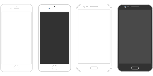 hp harga 2 jutaa, Smartphone Android harga 2 jutaan dengan RAM 4GB dan smartphone 2 jutaan dual kamera