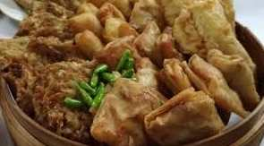 Makanan yang Harus Dihindari Saat Berbuka Puasa